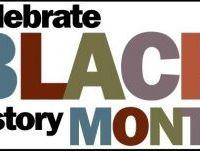 ThyBlackMan   African-American Blog   Online Black News   Black Men United   Black Online Community   Black Male Blog   African-American Parents   Black Universal Love
