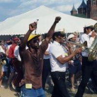 ThyBlackMan | African-American Blog | Online Black News | Black Men United | Black Online Community | Black Male Blog | African-American Parents | Black Universal Love