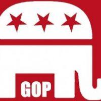 Politics; A Brief History Of Republican Corruption..