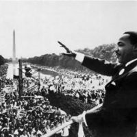 We Must Celebrate Dr. Martin Luther King, Jr. As A Warrior, Not A Dreamer.
