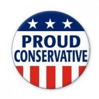 The Conservative Media Killing Operation Mockingbird.