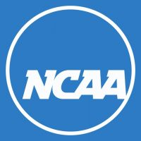 Foul! The Untold Story of the National Collegiate Athletic Association (NCAA).