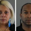 Bushwick Principal Caught Smuggling Heroin Should Raise Alarm.