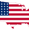 American Clichés.
