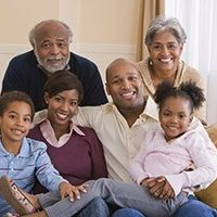 What Are the Effects of Incarceration on Black Families?