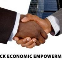 Economic Inclusiveness, When It Comes To Blacks Is Doable, But Requires Action.