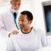 Black Americans — Heart Health Is Vital.