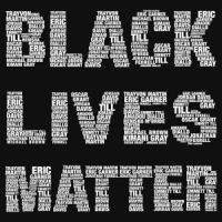 15 Charity Organizations To Support Black Lives Matter.