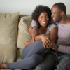 Black Love: The Fight Has to End.