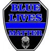 Blue Lives Matter, Who to believe?