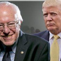 Beware of Bernie Sanders, Democrats.