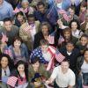Americans: What Unites Us.