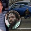It's Not Just the Death of Joe McKnight Jr.