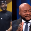 Eddie Long: Booty Bandits And Predators Exit The Pulpit!