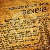The Truth of Genesis:  The Seven Feasts Of Yehovah, Part 7B.