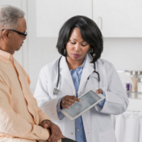 What is Medicare Insurance?