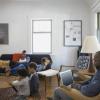 Are Black Men still Heads of Household?