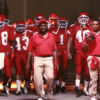 The True Story Of The Greatest And Most Notorious High School Football Team In American History – The 1988 Carter High School Football Team.