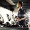 Four Keys to Great Exercise Results.