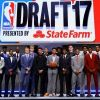 Is the NBA's age limit racist?