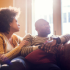 Relationship Loyalty; Five Promises You Should Reconsider.