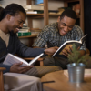 Declining Black Readership Is So Problematic For African-American Writers.
