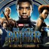 """Top 5 Legitimate Reasons As To Why The """"Black Panther"""" Film Was Detrimental To Black People."""