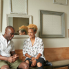 3 Tips to Improving Communication in Marriage.
