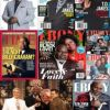 Bishop T.D. Jakes – Proof He Is A Fake.
