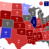 Electoral College Debate Once Again.