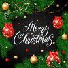 Christmas, Merry Christmas Still A Thing?