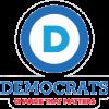 The 'Democrats' $100 Trillion Uptopia.