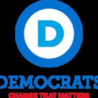 Democrats Lies Lay Bare.