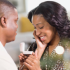 The Perfect Proposal: The Top Marriage Proposal Tips.