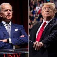 Joe Biden's Gaffes Make Donald Trump Look Like Churchill.