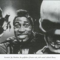 5 Incredible Black Frontmen In Rock.
