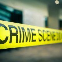Unappreciated Crime Costs For All.
