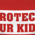 5 Ways to Protect Your Little Boys.