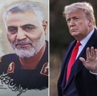 Congress's Personal Disdain for 'Donald Trump' is Impeding National Security in Iranian Conflict.