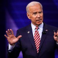 Joe Biden; My Plan To Lift Every Voice In Black America.