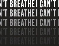 How We Can Breathe Again: From Protest To Solutions.
