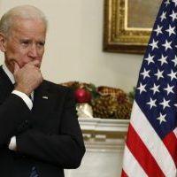 Joe Biden Has No Good Options.