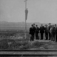 2020; Just Why Is It So Hard for America to Outlaw Lynching?