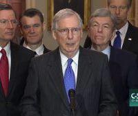 Republican Controlled Senate Snubs Bill to Make DC the 51st State.