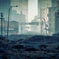 Apocalypse Now.