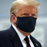 What's Behind President Donald Trump's COVID-19 Treatments? What Does It Mean For Us?