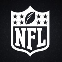 For the good of the game; The NFL and Race Norming.