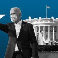 How Papa Joe Biden Will Govern.
