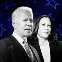 Joe Biden's inauguration gives us new hope and new energy.