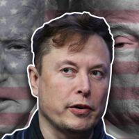 Dear Mr. Elon Musk.